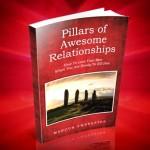 www.PillarsofAwesomeRelationships.com